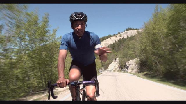 Flecha's Recon: Stage 11 – Tackling Mount Fumaiolo