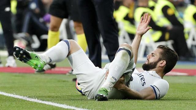 Nacho podrá jugar en Balaídos: Apelación le quita la amarilla