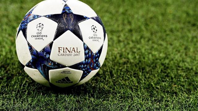 El precio del alojamiento en Cardiff sube un 915 % para la final de Champions