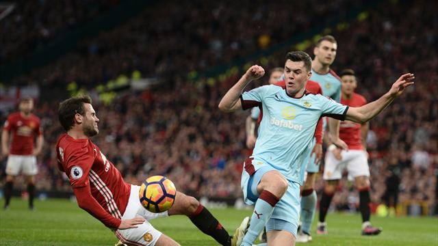 Paper Round: Manchester United want Keane, Chelsea enter race for Walker