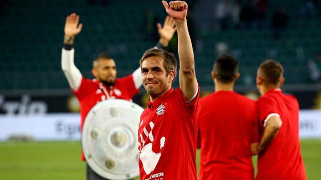 Bayern Münih, Guinness Rekorlar Kitabı'nda
