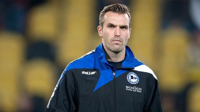 Мощнейшая мотивация тренера, после которой аутсайдер второй Бундеслиги грохнул лидера 6:0