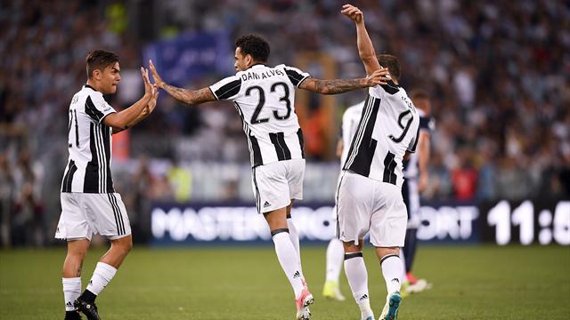 La Juventus vince lo scudetto se... Tutti gli scenari che portano al sesto titolo consecutivo