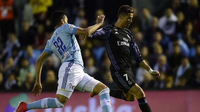 Une chevauchée magnifique d'Isco et Ronaldo, chirurgical, signe le 2-0