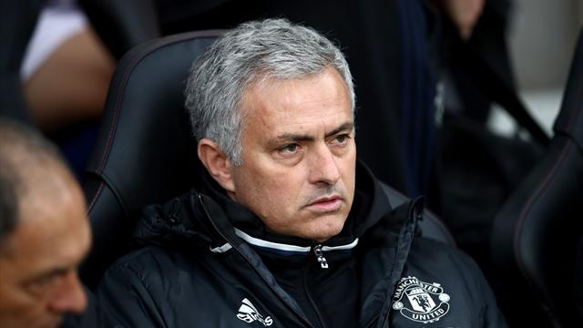 View from Europe: Does Mourinho have a point about fixture pile-up damaging Euro chances?