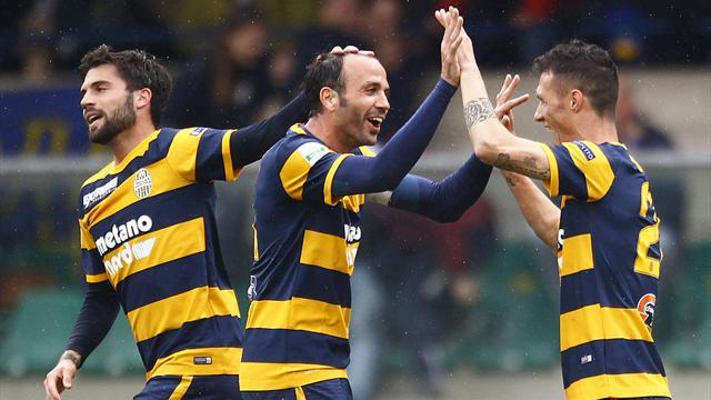 Verona in Serie A con la Spal, per il terzo posto servono i playoff
