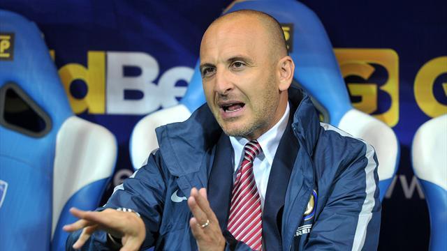 """Lo sfogo di Ausilio: """"Inter, manca il gruppo. Cerchiamo un allenatore alla Conte"""""""