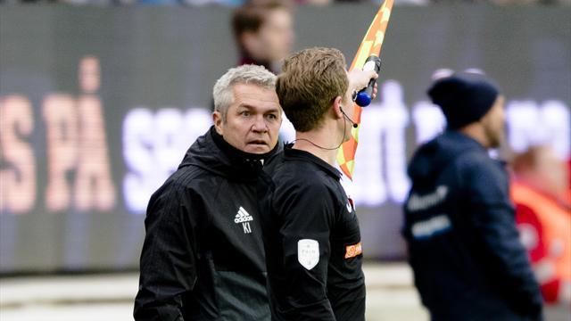 Klart for jubileumskamp: – Kan frustrere med destruktive grep og kynisk fotball