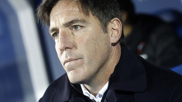 Spanien: Trainer Berizzo verlässt Celta Vigo