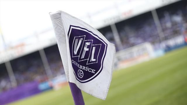 DFB-Kontrollausschuss ermittelt gegen Osnabrücker Profis
