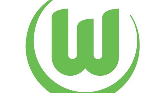Bundesliga-Relegation: Wolfsburg hat am 25. Mai zunächst Heimrecht