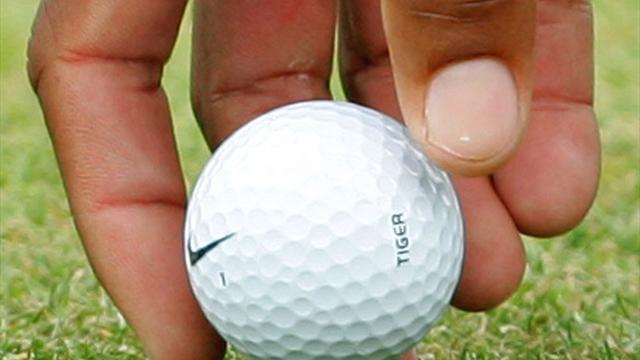Golfprofi Heisele fällt auf Sizilien zurück - Siem bester Deutscher