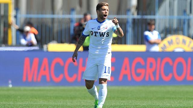 Atalanta, il Papu Gomez ha rinnovato fino al 2022