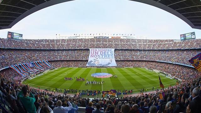 Conquista Real Madrid su trigésima tercera Liga