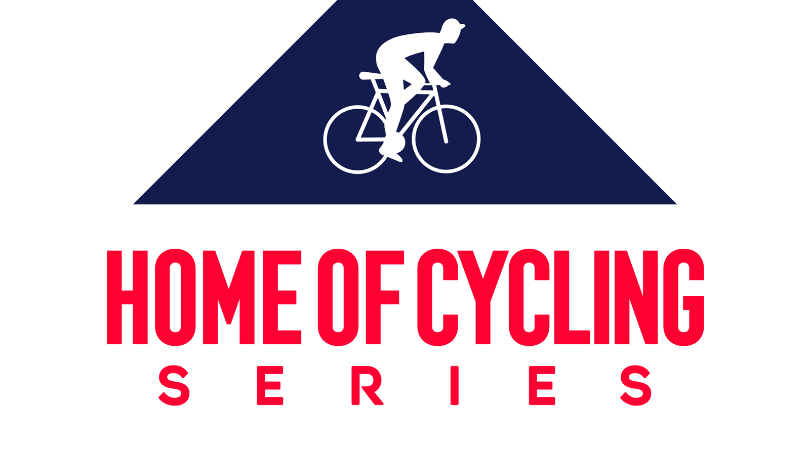 cyklistick program eurosportu cyklistika eurosport. Black Bedroom Furniture Sets. Home Design Ideas