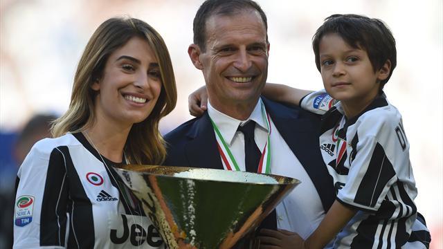Tutti i ritiri estivi delle 20 squadre di Serie A: apre il Milan, Juve con calma