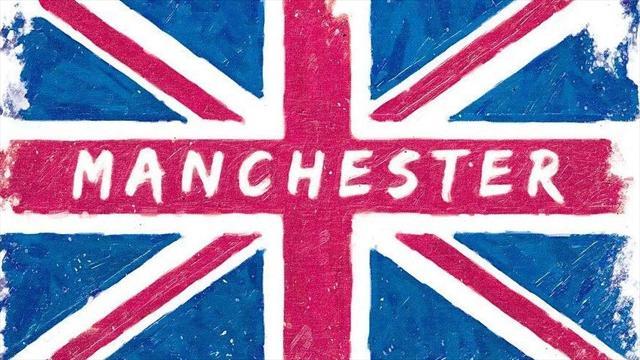 Hommage aux victimes de Manchester 2089527-43785759-640-360