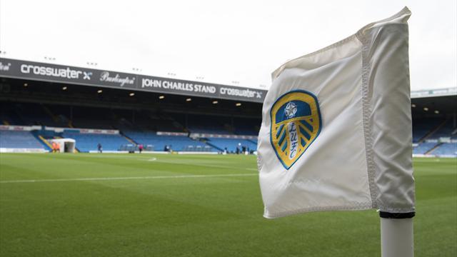 Affaire d'espionnage : Leeds sanctionné d'une forte amende