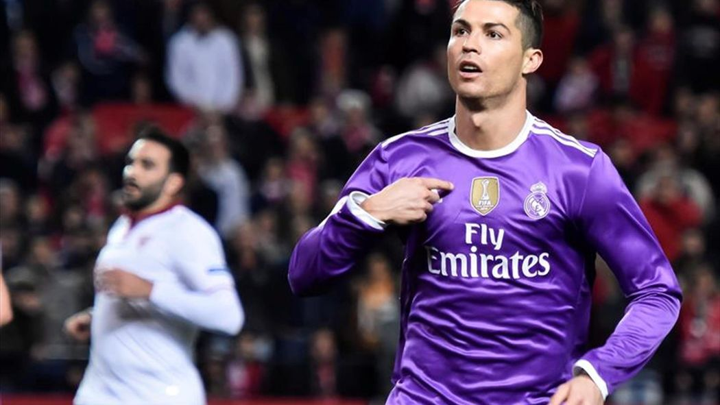 El Real Madrid jugará de morado la final de la Liga de Campeones -  Champions League 2016-2017 - Fútbol - Eurosport Espana a1e61059f56b8
