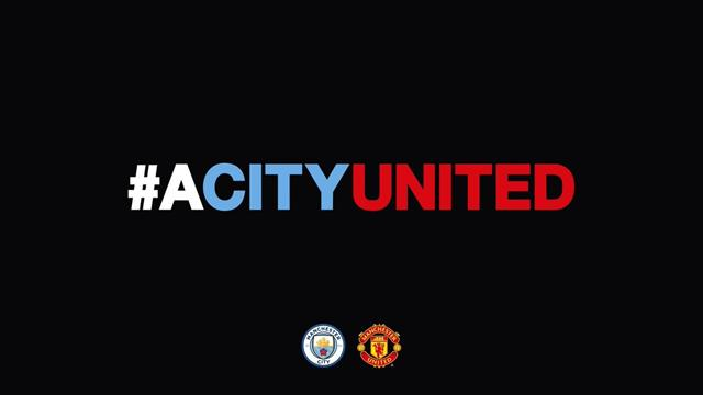 «Манчестер Юнайтед» одержал победу Лигу Европы
