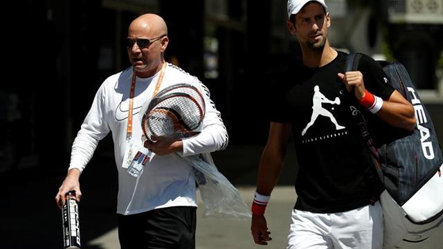 Arranca Rafael Nadal a paso demoledor en Roland Garros 2017