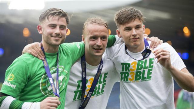 City's Roberts wants regular football