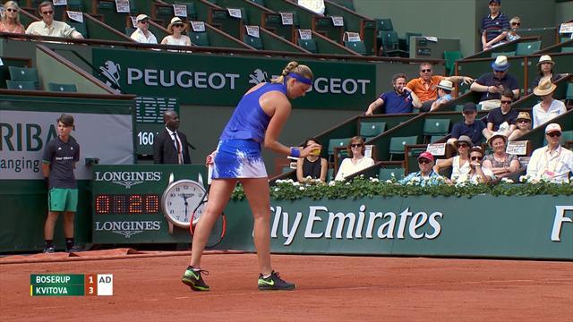 Roland-Garros. Premier succès pour Pierre-Hugues Herbert