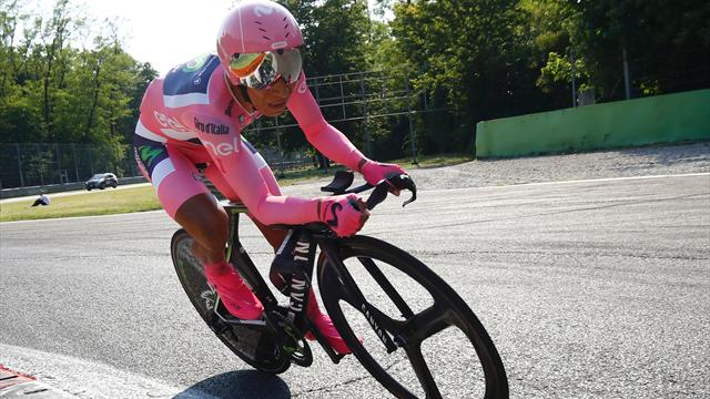 "Quintana ira au Tour pour ""le gagner"""