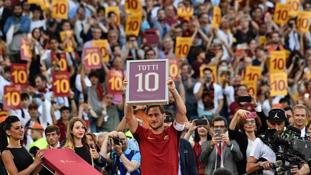 619, Atalanta, Moise Kean : les 5 choses à retenir de la 38e journée de Serie A