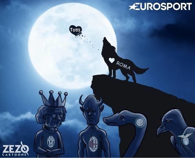 https://i.eurosport.com/2017/05/29/2093788.jpg