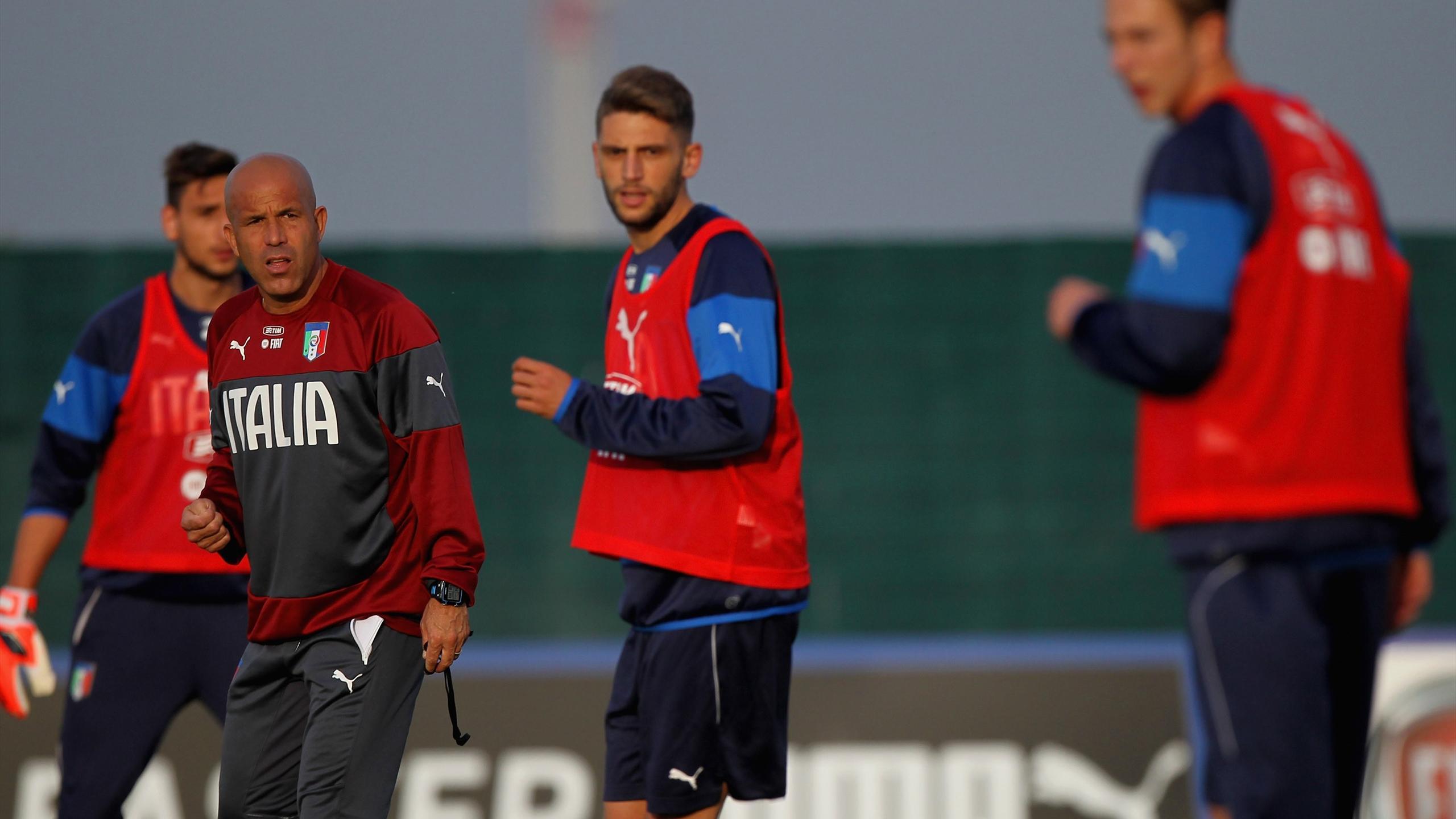 Terza Maglia FC Bayern München Serge Gnabry