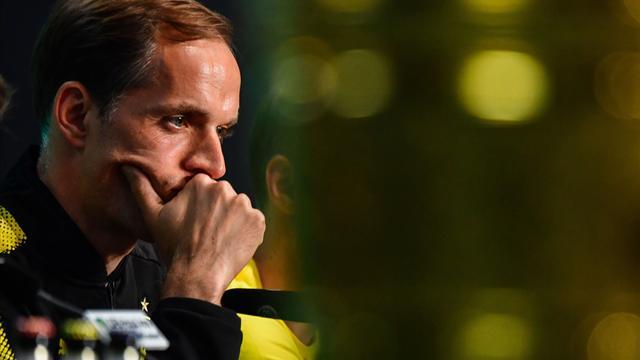 Tuchel au Bayern Munich, juste une question de temps ?