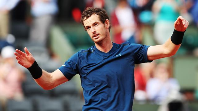 Controversy unfolds at French Open