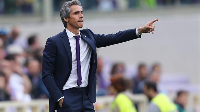 Pour l'après-Ricardo, les Girondins visent Sousa