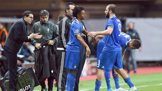 Uefa, ratificata la regola che introduce la quarta sostituzione nei supplementari