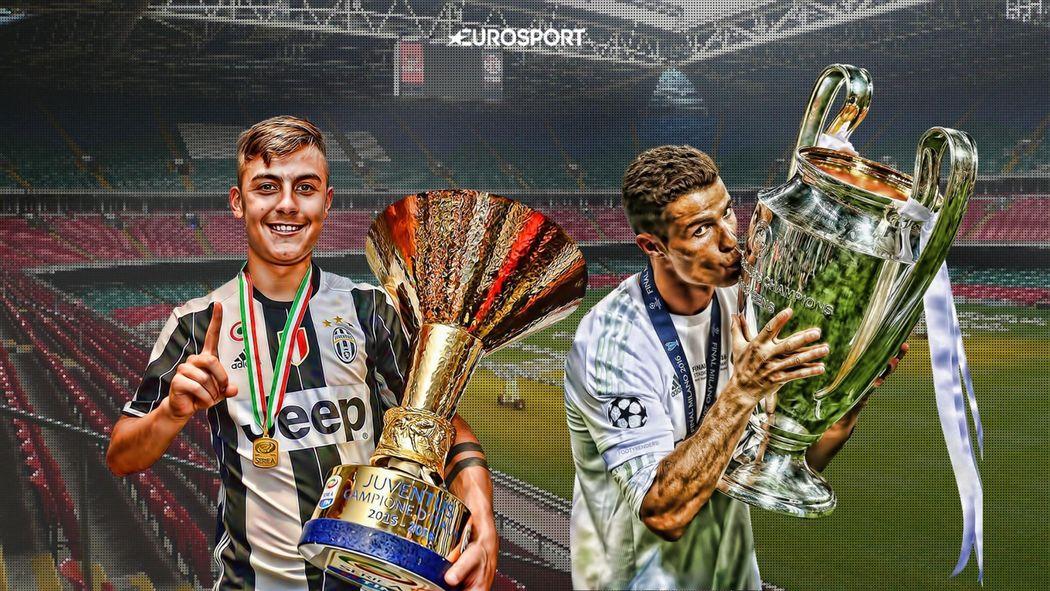 Футбол 2017 ставки лиги финал чемпионов