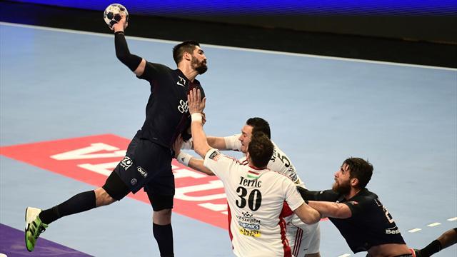 Le PSG peut rêver d'une première Ligue des Champions
