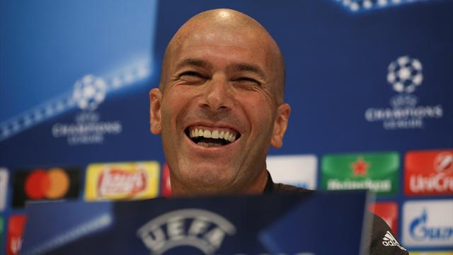 Allegri 'calma' la Juventus:
