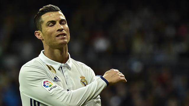 Anche Ronaldo nei guai col Fisco, avrebbe evaso 14,7 milioni di euro