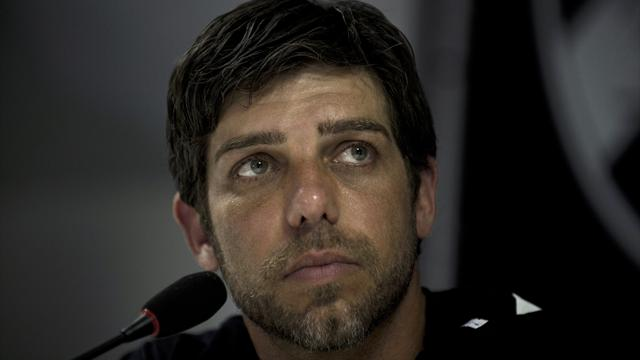 Aulas veut nommer Juninho directeur sportif de l'OL dans la semaine