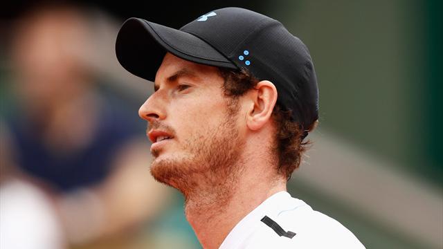 Roland Garros, Nishikori rimonta Verdasco. Ai quarti anche Murray e Cilic