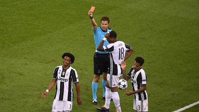 R. Madrid, Marcelo e Ramos: