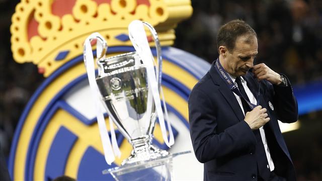 Finale di Champions e allarme terrorismo, a Madrid piazza blindata