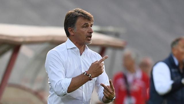 Playoff Serie B, il giorno del verdetto: Benevento-Carpi, le probabili formazioni