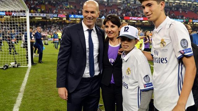 Cristiano Ronaldo, el Jugador Más Valioso de la