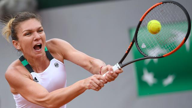 Pliskova batte Garcia e si qualifica alla semifinale: sfiderà Simona Halep