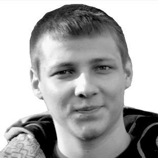 ГеоргийИлющенко