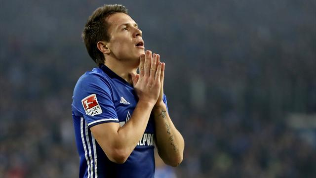 Отец Коноплянки: «Бундеслига не чемпионат Жени, Вайнцирль был зацикленный, а немецкий – сложный»