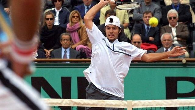 Quiz – Connaissez-vous bien les performances françaises à Roland-Garros ?