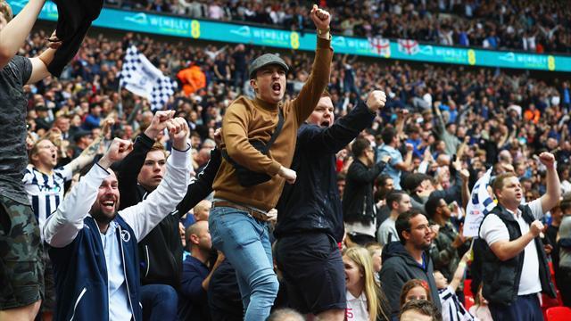 Футбольный поклонник нейтрализовал террористов встолице Англии